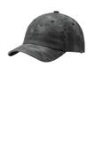 Pro Camouflage Series Garment-washed Cap Kryptek Typhon Thumbnail