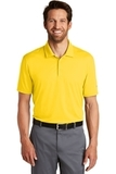 Nike Golf Dri-FIT Legacy Polo Tour Yellow Thumbnail