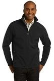 Core Soft Shell Jacket Black Thumbnail