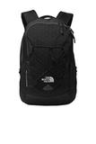 Groundwork Backpack TNF Black Thumbnail