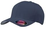Flexfit Cap Navy Thumbnail