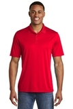Competitor Polo True Red Thumbnail