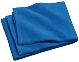 Beach Towel Royal Thumbnail