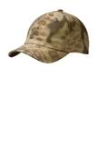 Pro Camouflage Series Garment-washed Cap Kryptek Highlander Thumbnail