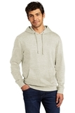 V.I.T.Fleece Hoodie Oatmeal Heather Thumbnail