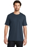 Short Sleeve Perfect Weight District Tee New Navy Thumbnail