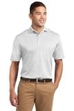 Dri-mesh Polo Shirt White Thumbnail