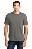 Young Men's Very Important Tee Grey Thumbnail