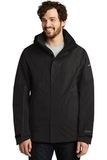 Eddie Bauer WeatherEdge Plus Insulated Jacket Black Thumbnail