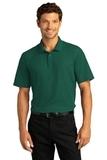 Port Authority ® SuperPro ™ React ™ Polo Marine Green Thumbnail