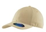 Flexfit Garment Washed Cap Stone Thumbnail