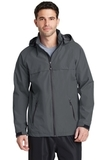 Torrent Waterproof Jacket Magnet Thumbnail