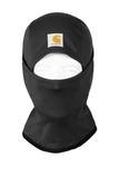 Carhartt Force Helmet-Liner Mask Shadow Thumbnail