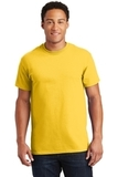 Ultra Cotton 100 Cotton T-shirt Daisy Thumbnail