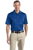 Toughest Uniform Polo-Tall Royal Thumbnail