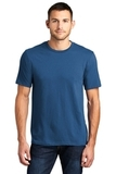 Young Men's Very Important Tee Maritime Blue Thumbnail