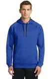 Tech Fleece Hooded Sweatshirt True Royal Thumbnail