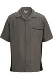 Edwards Men's Premier Service Shirt Graphite Thumbnail