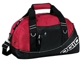OGIO Half Dome Duffel Bag Red Thumbnail