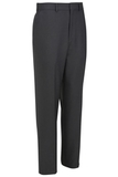 Men's Redwood & Ross Synergy Washable Suit Pant Steel Grey Thumbnail