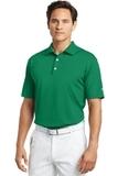 Nike Tech Basic Dri-FIT Polo Lucky Green Thumbnail