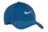 Nike Golf Swoosh Front Cap Varsity Royal Thumbnail
