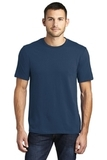 Young Men's Very Important Tee Neptune Blue Thumbnail