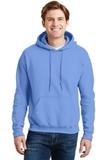 Ultrablend Pullover Hooded Sweatshirt Carolina Blue Thumbnail