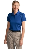 Women's Snag-proof Uniform Polo Royal Thumbnail
