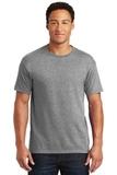 50/50 Cotton / Poly T-shirt Oxford Thumbnail