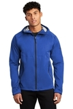 The North Face All-Weather DryVent Stretch Jacket TNF Blue Thumbnail