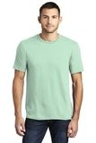 Young Men's Very Important Tee Mint Thumbnail