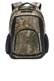 Camo Xtreme Backpack Realtree Xtra with Black Thumbnail