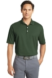 Nike Golf Dri-FIT Micro Pique Polo Shirt Fir Thumbnail