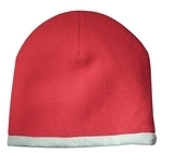 Performance Knit Cap True Red Thumbnail