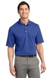 Rapid Dry Polo Shirt Royal Thumbnail