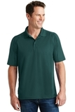 Dri-mesh Pro Polo Shirt Dark Green Thumbnail