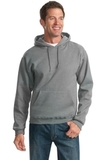 Pullover Hooded Sweatshirt Oxford Thumbnail
