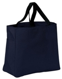 Improved Essential Tote Navy Thumbnail