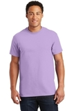Ultra Cotton 100 Cotton T-shirt Orchid Thumbnail