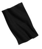 Rally Towel Black Thumbnail