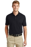 Peak Performance Lightweight Snag-Proof Polo Dark Navy Thumbnail