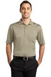Select Snag-proof Pocket Polo Tan Thumbnail