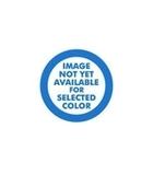 Unisex Tri-Blend Tee Thumbnail