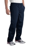 Tricot Track Pant True Navy Thumbnail
