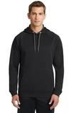 Tech Fleece Hooded Sweatshirt Black Thumbnail
