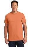 Ultra Cotton 100 Cotton T-shirt Tangerine Thumbnail
