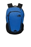 Connector Backpack Monster Blue with TNF Black Thumbnail