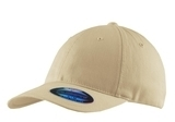 Flexfit Garment Washed Cap Stone Thumbnail