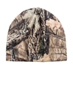 Mossy Oak Fleece Beanie Mossy Oak Break UP Country Thumbnail